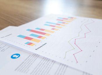 South Carolina's County Competitiveness Report