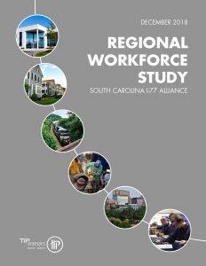 Regional Workforce Study