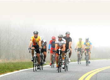 Rock Hill Bicycle Club