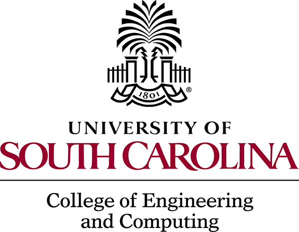 USC College of Engineering & Computing