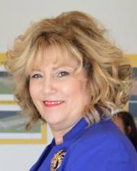 Karlisa Parker Dean
