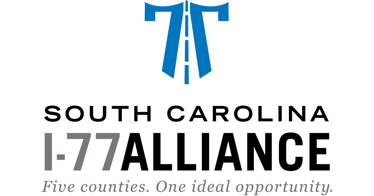 Region – I77 Alliance