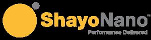 Shayonano USA, Inc.