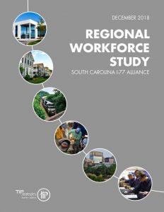 Regional Workforce Study
