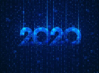 The Data Does The Driving in 2020: A New Strategy Emerges